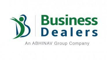 Business Dealers